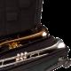 Etui 3 Trompettes PROTEC BLT301T