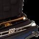 Etui 3 Trompettes PROTEC BLT-301T/BX