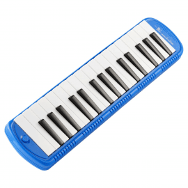 SWAN MELODICA 32 TOUCHES