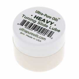 ULTRA-PURE TUNING SLIDE LUBE HEAVY