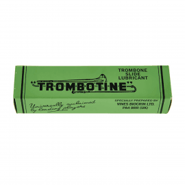 TROMBOTINE - Slide Cream