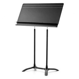 Pupitre d' orchestre MANHASSET Modèle 54