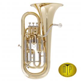 EUPHONIUM Sib MTP-115