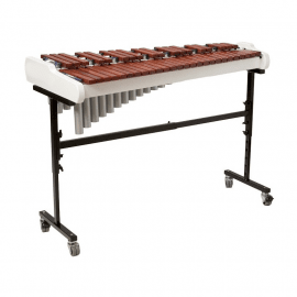 XYLOPHONE NG-PERC 3 OCTAVES 1/2 PROFESSIONEL