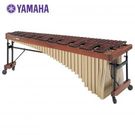 Marimba YAMAHA YM-5100A 5 Octaves