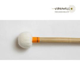 VIBRAWELL ET4-MA Baguettes de Timbales Marcel Artzer