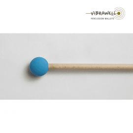 VIBRAWELL EX3 Baguette de Xylophone Etude Hard