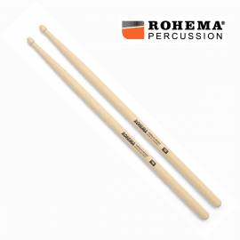 BAGUETTES ROHEMA 7A HICKORY