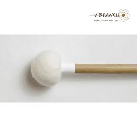 VIBRAWELL ET3 Baguettes de Timbales Etude Soft