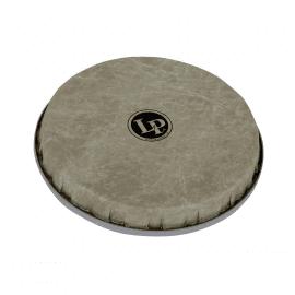 "PEAU LP LP264AP FIBERSKYN 3 T-X RIMS 8""1/2 pour Bongo (Hembra)"