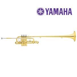 TROMPETTE YAMAHA YTR-6330F