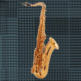 SELMER TENOR SA80 II JUBILE GG