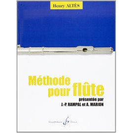 METHODE ALTES