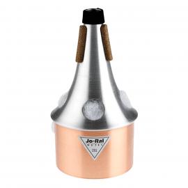 Sourdine Bucket Trompette JO-RAL TPT4C
