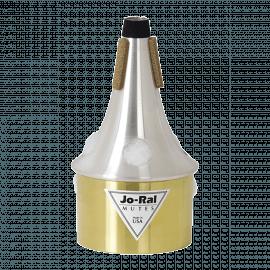 Sourdine Bucket Trompette JO-RAL TPT4B