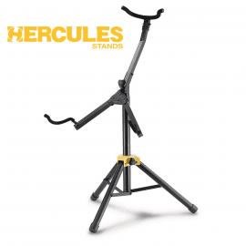 HERCULES DS551B STAND SOUSAPHONE