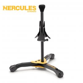 HERCULES DS531B STAND BUGLE/SAXOPHONE SOPRANO