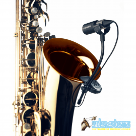 MICRO SD SYSTEMS SDS MODULAR SAX ET CUIVRES
