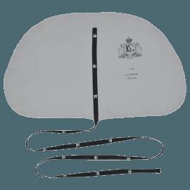 ECOUVILLON BG A30 SAXOPHONE ALTO