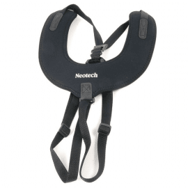 NEOTECH SUPER HARNESS REGULAR pour Saxophone