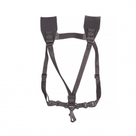 Harnais NEOTECH SOFT HARNESS REGULAR pour Saxophone