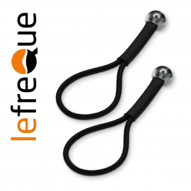 ATTACHE LEFREQUE Special Band 70mm (2 bands)