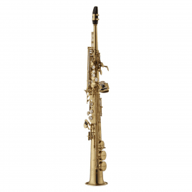 Saxophone Soprano YANAGISAWA SW01