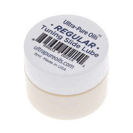 ULTRA-PURE TUNING SLIDE LUBE REGULAR