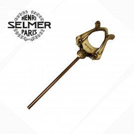 SELMER LYRE DROITE TROMPETTE 14 CM