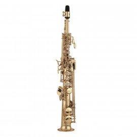 Saxophone sopranino YANAGISAWA SN981 Verni