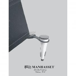 MANHASSET 1320 SUPPORT SOURDINE TROMPETTE