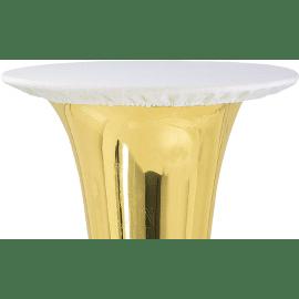 FILET DE PAVILLON pour Sousaphone 61 cm
