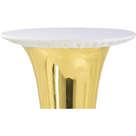 FILET DE PAVILLON pour Tenor Horn 30 cm