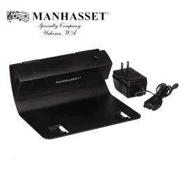 MANHASSET 1050 LAMPE PUPITRE 15 LED