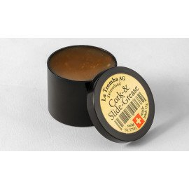 CORK GREASE LA TROMBA 57102 - POT 15 G