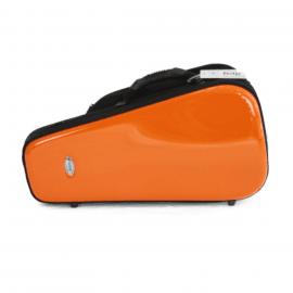ETUI BAGS TROMPETTE BASIC Orange