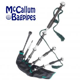 Cornemuse McCallum AB1