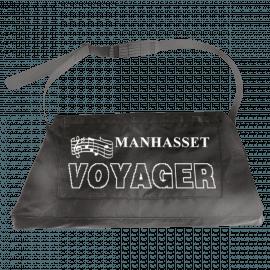 HOUSSE MANHASSET 1800 POUR PUPITRE VOYAGER