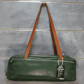 SAC A MAIN DOME STREET FLUTE TRAVERSIERE FOREST