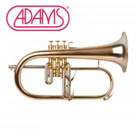BUGLE ADAMS F1 SELECTED SERIES