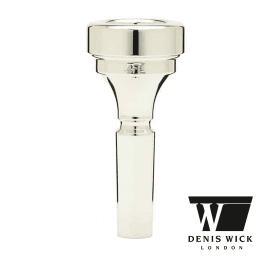 EMBOUCHURE BUGLE DENIS WICK 5884-4FL