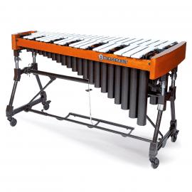Vibraphone BERGERAULT Performer VP30