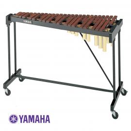 Xylophone YAMAHA 3 Octaves 1/2 YX135