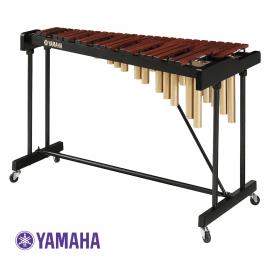 Xylophone YAMAHA 3 Octaves 1/2 YX35G