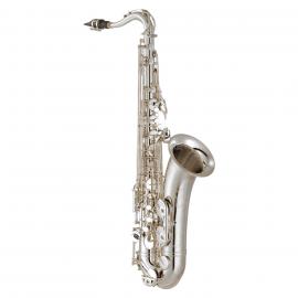 Saxophone Ténor YAMAHA YTS62S Argenté