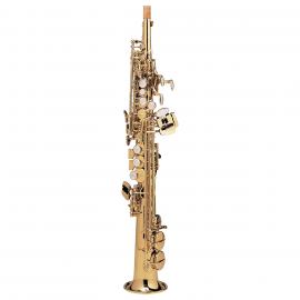 Saxophone Sopranino SELMER Super Action Série II