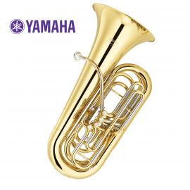 Tuba en Ut YAMAHA YCB-621