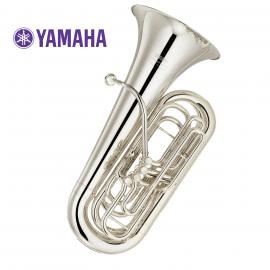 Tuba en Ut YAMAHA YCB-621S