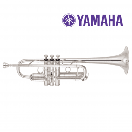 Trompette YAMAHA YTR-8445GS 04