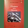 L'EVOLUTION DE LA CLARINETTE - J-M FESSARD